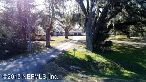 1065 STATE ROAD 16, ST AUGUSTINE, FL 32084