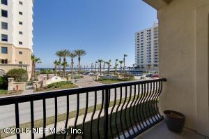 Photo of 922 S 1st St, 201, Jacksonville Beach, Fl 32250 - MLS# 918943