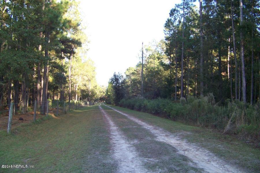 00 SHARRON, GREEN COVE SPRINGS, FLORIDA 32043, ,Vacant land,For sale,SHARRON,918844
