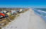 1902 OCEAN FRONT, NEPTUNE BEACH, FL 32266