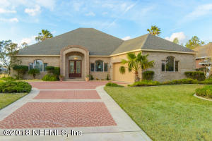 419 MARSH POINT CIR, ST AUGUSTINE, FL 32080