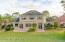 419 MARSH POINT CIR, ST AUGUSTINE, FL 32080