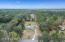7920 MORSE AVE, JACKSONVILLE, FL 32244