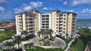 Photo of 28 Porto Mar, 303, Palm Coast, Fl 32137 - MLS# 918857