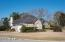 13155 JOHNS ISLAND CT, JACKSONVILLE, FL 32224