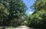 13558 MANDARIN RD, JACKSONVILLE, FL 32223