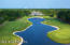 4013 JEBB ISLAND CIR E, JACKSONVILLE, FL 32224