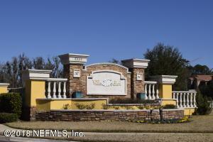 Photo of 8539 Gate Pkwy W, 618, Jacksonville, Fl 32216 - MLS# 919512