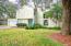 5163 JULINGTON FOREST LN, JACKSONVILLE, FL 32258