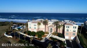 Photo of 240 N Serenata Dr, 812, Ponte Vedra Beach, Fl 32082 - MLS# 919241