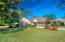 12849 HUNTLEY MANOR DR, JACKSONVILLE, FL 32224