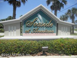 Photo of 285 Atlantis Cir, 204, St Augustine, Fl 32080 - MLS# 919359