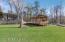12847 SWAMP OWL LN, JACKSONVILLE, FL 32258