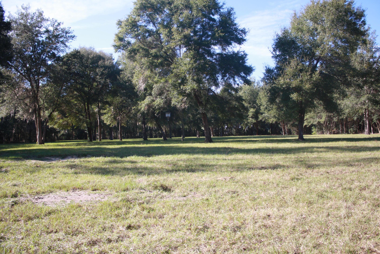 301 GEORGETOWN SHORTCUT, CRESCENT CITY, FLORIDA 32112, ,Vacant land,For sale,GEORGETOWN SHORTCUT,919322