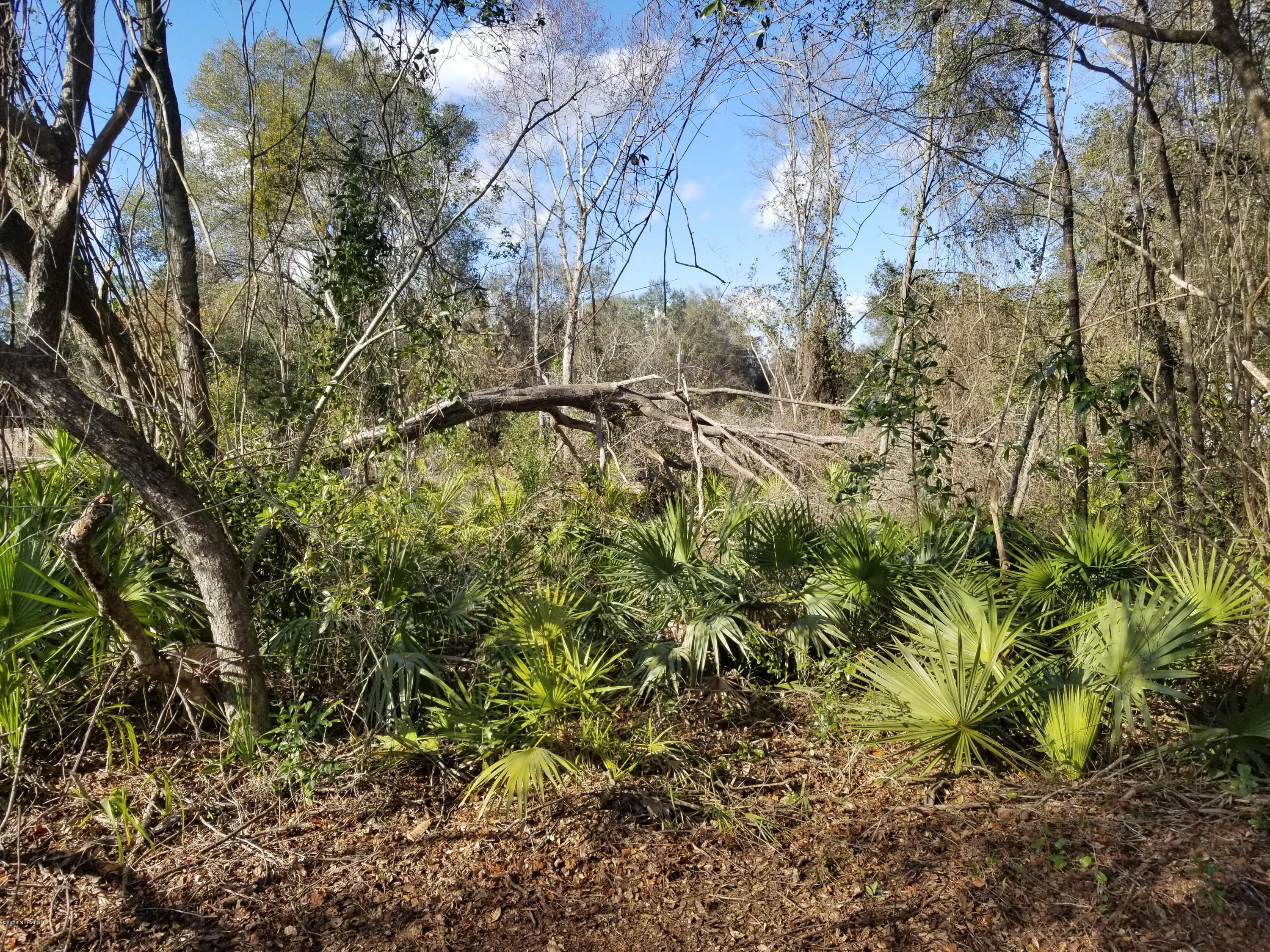 0 22ND, SILVER SPRINGS, FLORIDA 34488, ,Vacant land,For sale,22ND,919329