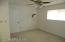 124 CREEK HOLLOW LN, MIDDLEBURG, FL 32068