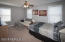 2017 N SORRENTO HILLS RD, ST AUGUSTINE, FL 32092