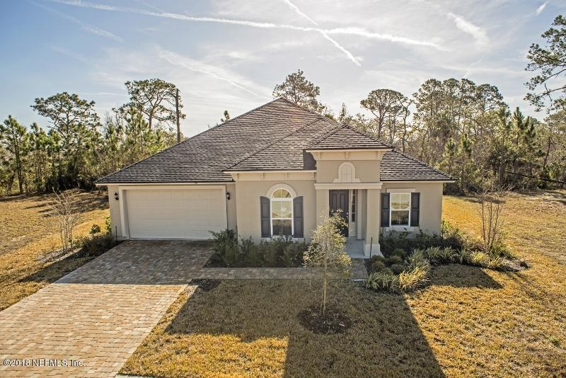136 PESCADO, ST AUGUSTINE, FLORIDA 32095, 4 Bedrooms Bedrooms, ,2 BathroomsBathrooms,Residential - single family,For sale,PESCADO,919410