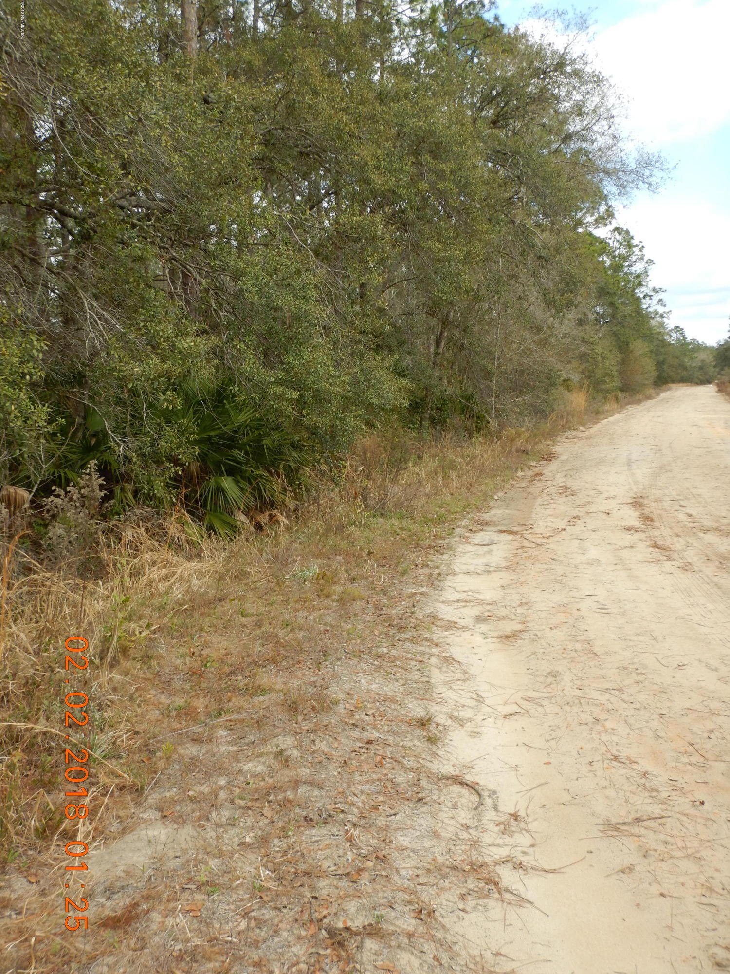 0 CLAY, INTERLACHEN, FLORIDA 32148, ,Vacant land,For sale,CLAY,919478