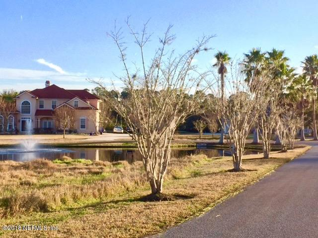 8401 EVELYN, ST AUGUSTINE, FLORIDA 32092, ,Vacant land,For sale,EVELYN,919133
