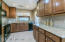 20 WINDY WHISPER DR, PONTE VEDRA BEACH, FL 32081