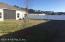 98 LOST LAKE DR, ST AUGUSTINE, FL 32086