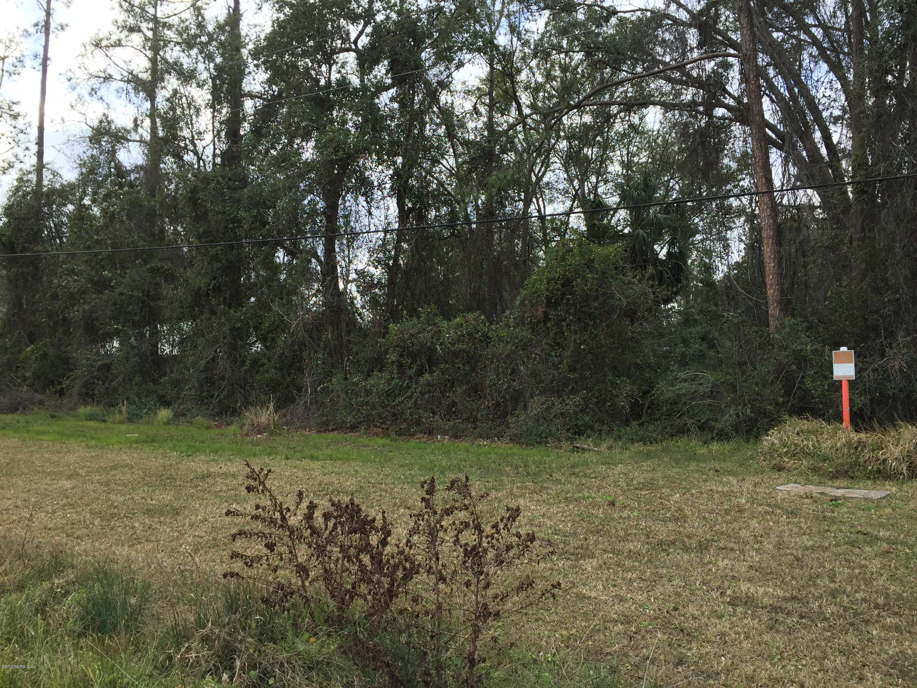 1134 STATE ROAD 19, PALATKA, FLORIDA 32177, ,Vacant land,For sale,STATE ROAD 19,919669