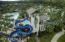 252 CASPIA LN, PONTE VEDRA, FL 32081