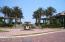 142 S END ST, ST AUGUSTINE, FL 32095