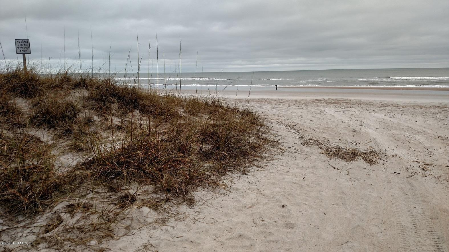 1513 SCOTT, FERNANDINA BEACH, FLORIDA 32034, ,Vacant land,For sale,SCOTT,920536