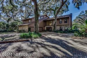 Photo of 2724 Scott Mill Ter, Jacksonville, Fl 32257 - MLS# 919867