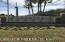 1004 ISLAND WAY, ST AUGUSTINE, FL 32080