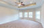 56 MANOR LN, ST JOHNS, FL 32259