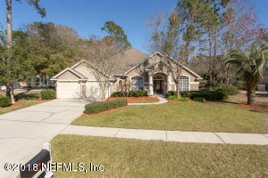 1759 COUNTRY WALK DR, FLEMING ISLAND, FL 32003
