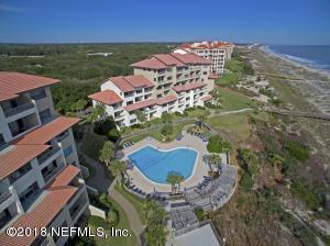 Photo of 260 Sandcastles Ct, Fernandina Beach, Fl 32034 - MLS# 919887