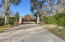 3060 STATE RD 13, ST JOHNS, FL 32259