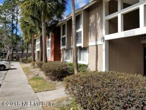Photo of 8849 Old Kings Rd S, 143, Jacksonville, Fl 32257 - MLS# 919952