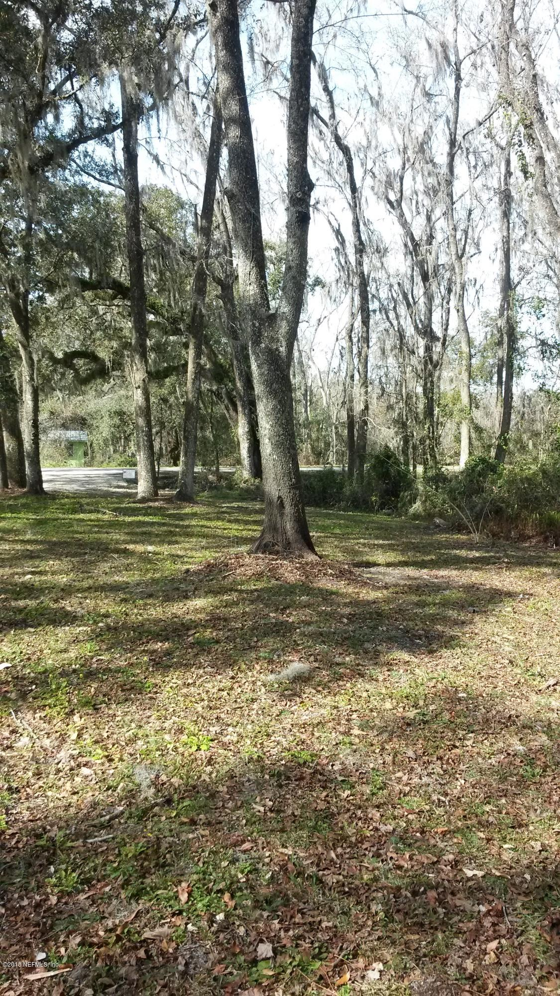 7145 STATE ROAD 207, ELKTON, FLORIDA 32033, ,Vacant land,For sale,STATE ROAD 207,919953