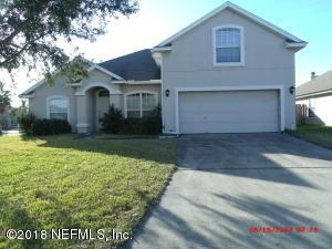 Photo of 2382 Oak Springs Ct, Jacksonville, Fl 32246 - MLS# 918685