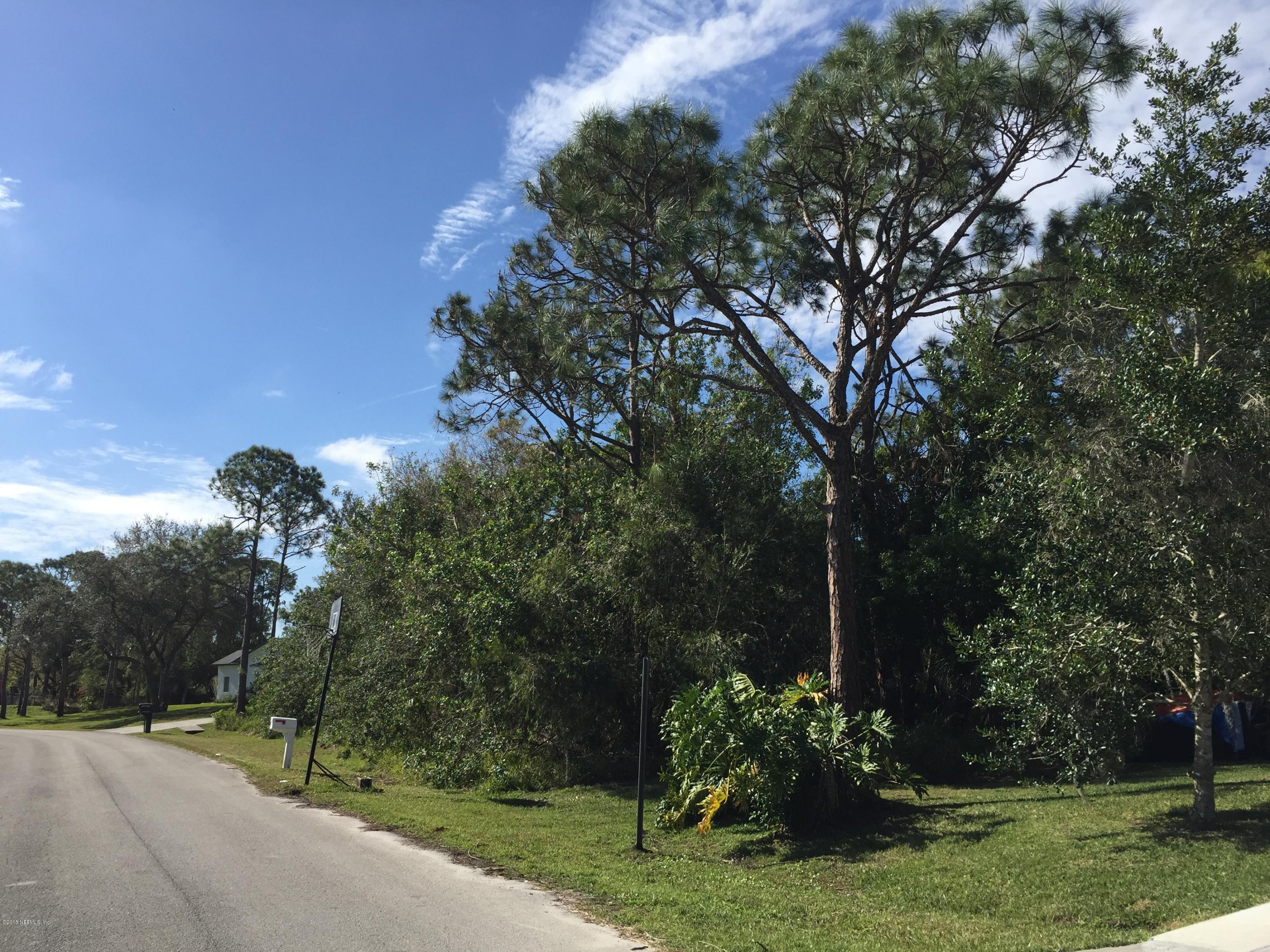 1525 OCEAN COVE, VERO BEACH, FLORIDA 32958, ,Vacant land,For sale,OCEAN COVE,920064