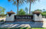 Palencia offers a country club lifestyle with world class amenities