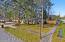 8804 HEAVENSIDE DR, JACKSONVILLE, FL 32257