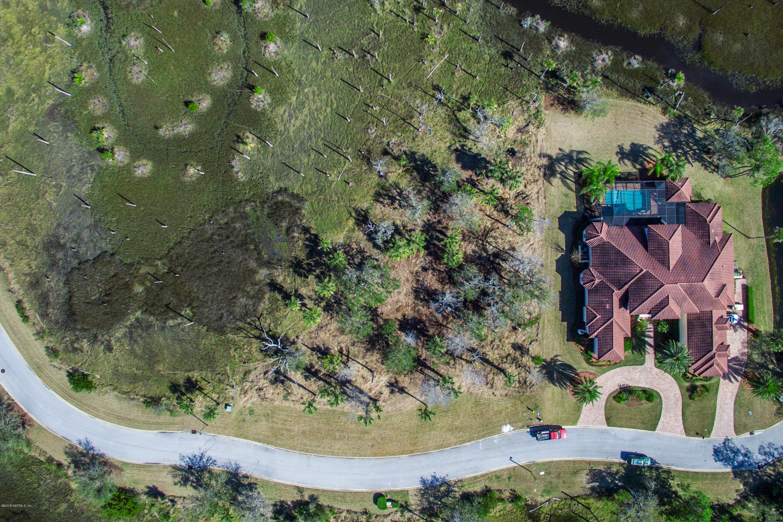 450 ROYAL TERN, JACKSONVILLE BEACH, FLORIDA 32250, ,Vacant land,For sale,ROYAL TERN,920155