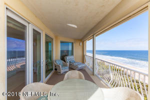 Photo of 120 S Serenata Dr, 334, Ponte Vedra Beach, Fl 32082 - MLS# 920173
