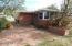 2406 GAILLARDIA RD, JACKSONVILLE, FL 32211