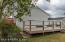 4151 SHIRLEY AVE, JACKSONVILLE, FL 32210