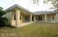 253 OAK COMMON AVE, ST AUGUSTINE, FL 32095