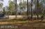 15000 New Kings RD, JACKSONVILLE, FL 32219