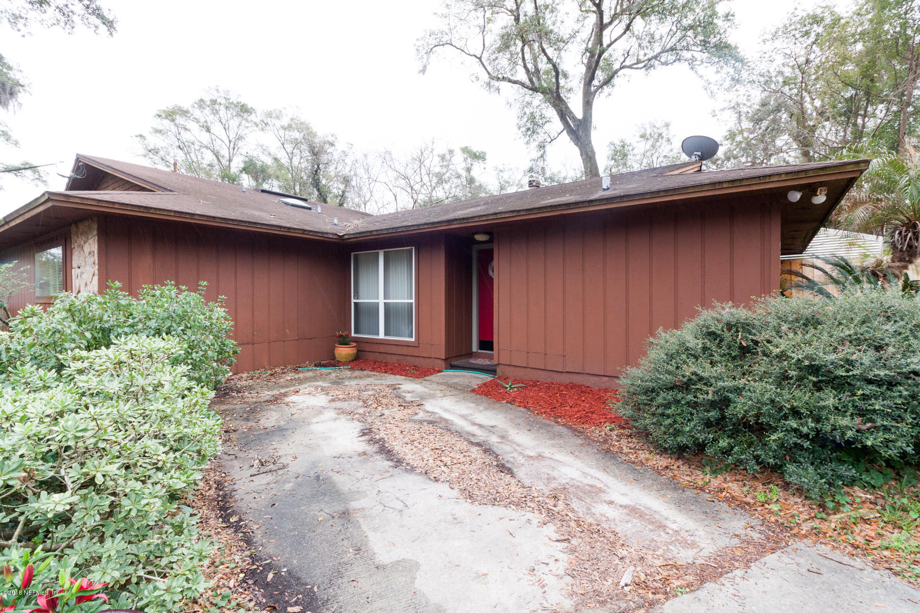 7520 JASPER, JACKSONVILLE, FLORIDA 32211, 3 Bedrooms Bedrooms, ,2 BathroomsBathrooms,Residential - single family,For sale,JASPER,921294