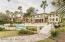 4602 MUNDY DR, JACKSONVILLE, FL 32207